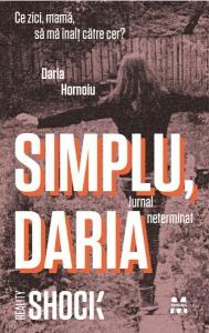 simplu_daria_cop