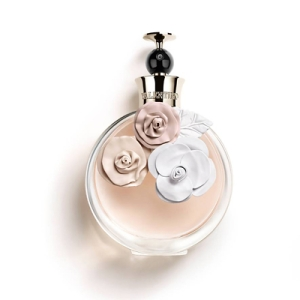 Valentino_Valentina_Eau_De_Parfum_Spray_50ml_1376402886_main