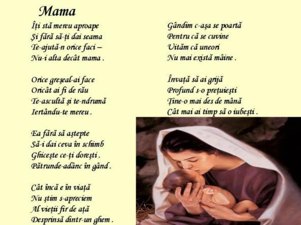 pt-mama-la-multi-ani_5cb3794d7aeb15